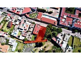 Foto de terreno habitacional en venta en  , tlaxcala centro, tlaxcala, tlaxcala, 0 No. 01
