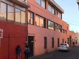 Foto de edificio en renta en  , tlaxcala centro, tlaxcala, tlaxcala, 0 No. 01