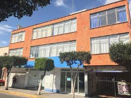 Foto de oficina en renta en  , tlaxcala centro, tlaxcala, tlaxcala, 0 No. 01