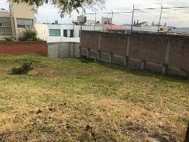 Foto de terreno industrial en venta en tlaxcalancingo 110, puebla, puebla, puebla, 11612382 No. 01