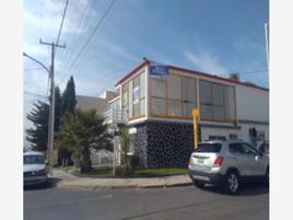 Foto de oficina en renta en tlaxco 901, la paz, puebla, puebla, 0 No. 01