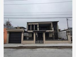 Foto de casa en venta en tlaxiaco 306, benito juárez, reynosa, tamaulipas, 0 No. 01