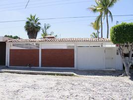 Foto de casa en renta en todos santos , bella vista, la paz, baja california sur, 0 No. 01