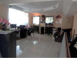 Foto de oficina en venta en tokio 405, portales norte, benito juárez, distrito federal, 0 No. 01