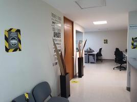 Foto de oficina en renta en toltecas 139, san pedro de los pinos, álvaro obregón, df / cdmx, 0 No. 01
