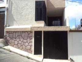 Foto de casa en venta en tomas mendel , lomas de la encantada, zacatecas, zacatecas, 0 No. 01