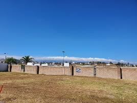 Foto de terreno industrial en venta en tonantzintla , puebla blanca, san andrés cholula, puebla, 11488165 No. 01