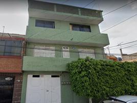 Foto de casa en venta en tonatico , atlacomulco, nezahualcóyotl, méxico, 0 No. 01