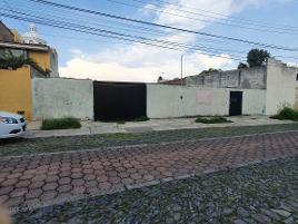 Foto de terreno habitacional en renta en topografos , arcos de guadalupe, zapopan, jalisco, 0 No. 01