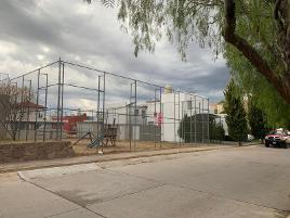 Foto de terreno habitacional en venta en torino 100, olinda, aguascalientes, aguascalientes, 0 No. 01