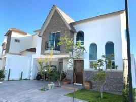 Foto de casa en venta en toronto 163, villa bonita, saltillo, coahuila de zaragoza, 0 No. 01