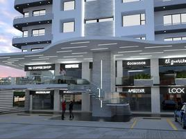 Foto de local en venta en torre 5 plaza , telleria, mazatlán, sinaloa, 0 No. 01