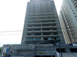 Foto de departamento en venta en torre 827 15, loma de rosales, tampico, tamaulipas, 0 No. 01