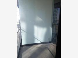 Foto de departamento en renta en torre adamant 2, lomas de angelópolis ii, san andrés cholula, puebla, 0 No. 01