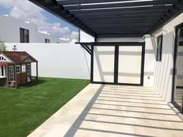 Foto de casa en condominio en venta en torre de piedra juriquilla , punta juriquilla, querétaro, querétaro, 0 No. 02