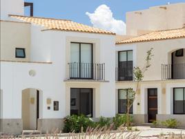 Foto de casa en condominio en venta en torre de piedra - zirándaro , zirándaro, san miguel de allende, guanajuato, 19157073 No. 01