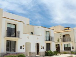 Foto de casa en condominio en venta en torre de piedra - zirándaro , zirándaro, san miguel de allende, guanajuato, 19157086 No. 01