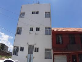 Foto de edificio en venta en torre don jimeno , los héroes león, león, guanajuato, 0 No. 01