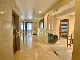 Foto de oficina en venta en torre jv , san bernardino tlaxcalancingo, san andrés cholula, puebla, 0 No. 01