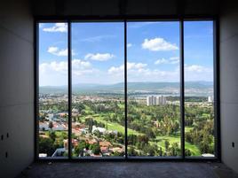 Foto de departamento en venta en torre nebra 10, club campestre, león, guanajuato, 0 No. 01
