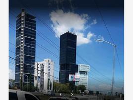 Foto de oficina en renta en torre omega 1, zavaleta (zavaleta), puebla, puebla, 0 No. 01