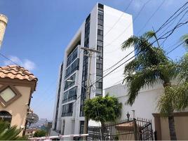 Foto de departamento en renta en torre solar 111, soler, tijuana, baja california, 0 No. 01