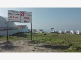 Foto de terreno habitacional en venta en torremolino 1, plaza del mar, playas de rosarito, baja california, 0 No. 01