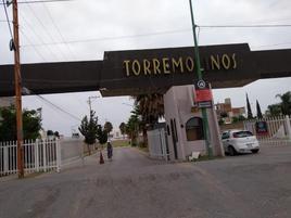 Foto de terreno habitacional en renta en  , torremolinos, león, guanajuato, 0 No. 01