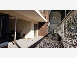 Foto de oficina en venta en  , torreón centro, torreón, coahuila de zaragoza, 13287327 No. 01