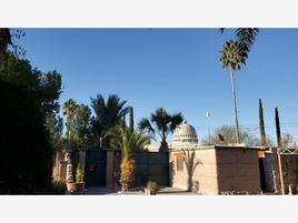 Foto de rancho en renta en  , torreón centro, torreón, coahuila de zaragoza, 13298438 No. 01