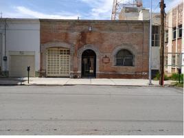 Foto de oficina en venta en  , torreón centro, torreón, coahuila de zaragoza, 16915462 No. 01