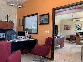 Foto de oficina en venta en  , torreón centro, torreón, coahuila de zaragoza, 0 No. 01