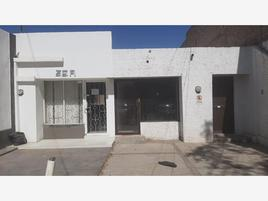 Foto de oficina en venta en  , torreón centro, torreón, coahuila de zaragoza, 21062683 No. 01