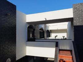 Foto de departamento en renta en  , torreón jardín, torreón, coahuila de zaragoza, 0 No. 01