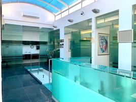 Foto de local en venta en  , torreón residencial, torreón, coahuila de zaragoza, 0 No. 01