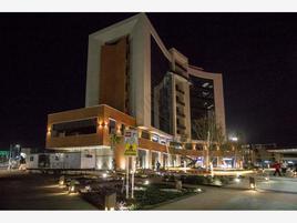 Foto de oficina en venta en torreon san pedro 2, residencial senderos, torreón, coahuila de zaragoza, 12672971 No. 01