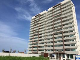 Foto de departamento en renta en torres altara 21, playas de conchal, alvarado, veracruz de ignacio de la llave, 0 No. 01
