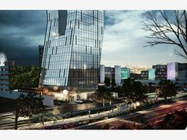 Foto de oficina en venta en  , torres de plata, puebla, puebla, 0 No. 01