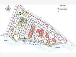 Foto de terreno habitacional en venta en torres petronas 4, los valdez, saltillo, coahuila de zaragoza, 0 No. 01