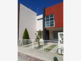 Foto de casa en renta en torreyana 0, paseos del molino, león, guanajuato, 0 No. 01
