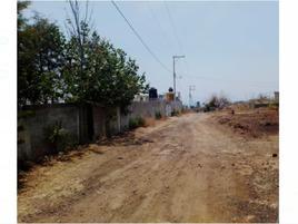Foto de terreno habitacional en venta en totolapan 20, totolapan, totolapan, morelos, 0 No. 01