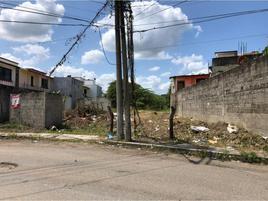 Foto de terreno habitacional en venta en tres 101, carlos a madrazo, centro, tabasco, 0 No. 01