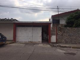 Foto de terreno comercial en venta en tres 109, gil y sáenz (el águila), centro, tabasco, 0 No. 01