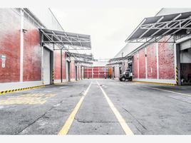 Foto de bodega en renta en tres anegas 1, industrial vallejo, azcapotzalco, df / cdmx, 0 No. 01