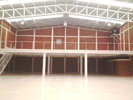 Foto de bodega en renta en tres anegas 1, nueva industrial vallejo, gustavo a. madero, df / cdmx, 0 No. 01