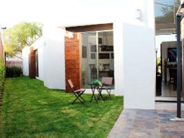 Foto de casa en venta en  , tres marías, morelia, michoacán de ocampo, 0 No. 01