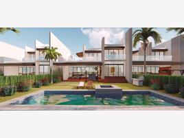 Foto de casa en venta en tres vida 4545, villas de golf diamante, acapulco de juárez, guerrero, 0 No. 01