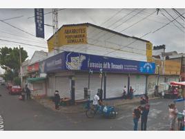 Foto de local en renta en trinidad 4, san lorenzo xicotencatl, iztapalapa, df / cdmx, 0 No. 01