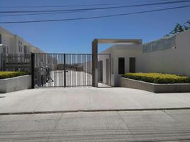 Foto de casa en venta en trojes 102, san pablo, aguascalientes, aguascalientes, 0 No. 01