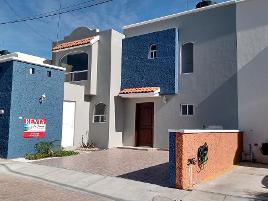 Foto de casa en renta en  , trojes de alonso, aguascalientes, aguascalientes, 0 No. 01